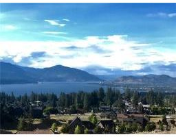 505 Trumpeter Road,, kelowna, British Columbia