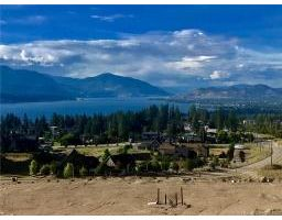 509 Trumpeter Road,, kelowna, British Columbia